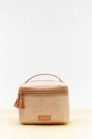 women´secret - Τσάντα καλλυντικών