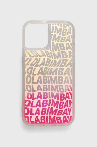 Bimba Y Lola - Θήκη κινητού iPhone 12/12 Pro