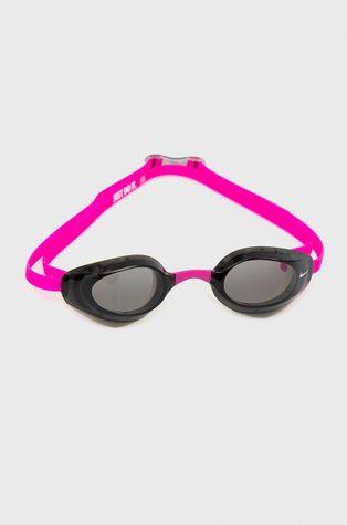 Nike - Детски очила за плуване