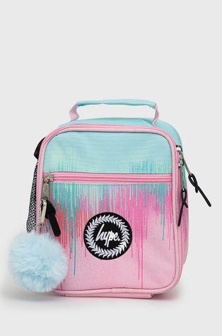Hype - Чанта за обяд