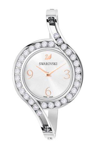 Swarovski - Ceas Lovely Crystals