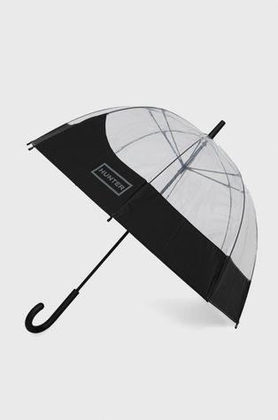 Hunter - Зонтик