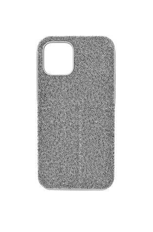 Swarovski - Θήκη κινητού iPhone 12/12 Pro High
