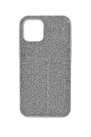 Swarovski - Θήκη κινητού iPhone 12 Pro Max High