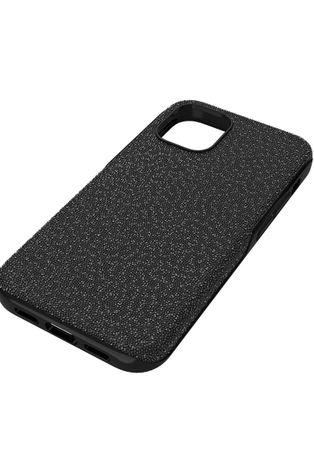 Swarovski - Θήκη κινητού iPhone 12 mini High