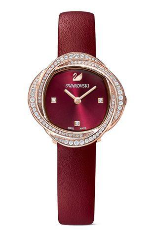 Swarovski - Ρολόι Crystal Flower