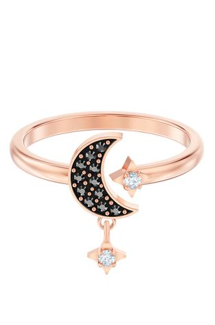 Swarovski - Δαχτυλίδι Symbolic
