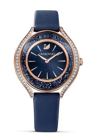 Swarovski - Ρολόι Crystalline Aura