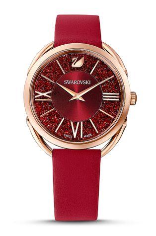 Swarovski - Ρολόι Crystalline Glam
