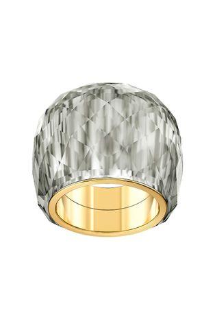 Swarovski - Δαχτυλίδι Nirvana