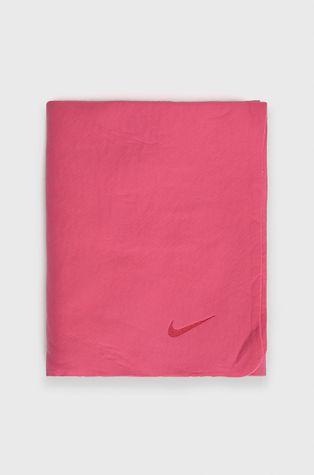 Nike Kids - Детское полотенце