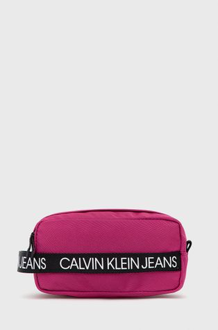 Calvin Klein Jeans - Детски държател за моливи