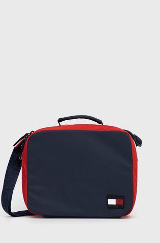 Tommy Hilfiger - Детска чанта за обяд