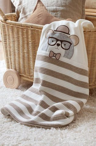Mayoral Newborn - Одеяло для младенцев