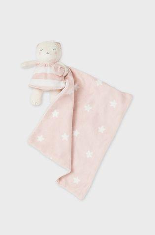 Mayoral Newborn - Іграшка для немовлят