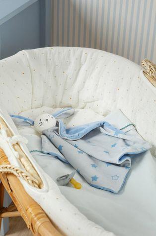 Mayoral Newborn - Дитяча м'яка іграшка