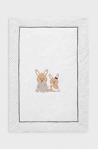 Birba&Trybeyond - Ковдра для немовлят