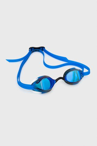 Nike Kids - Детские очки для плавания