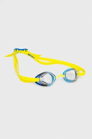Nike Kids - Okulary pływackie dziecięce