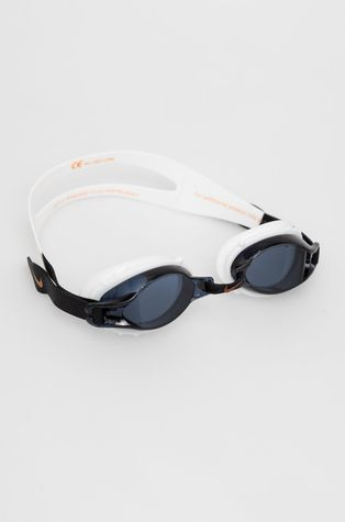 Nike Kids - Gyerek úszószemüveg