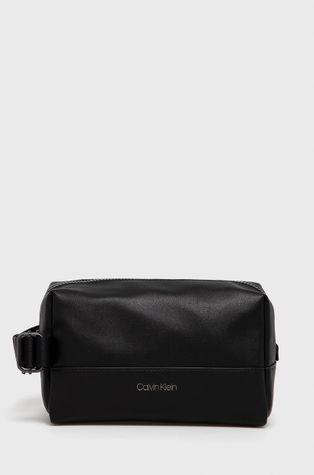 Calvin Klein - Kozmetická taška
