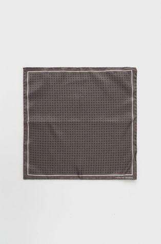 Tiger Of Sweden - Τετράγωνο μαντήλι τσέπης