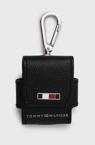 Tommy Hilfiger - Θήκη ακουστικών