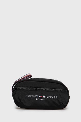 Tommy Hilfiger - Косметичка