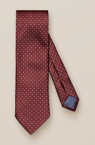 ETON - Krawat