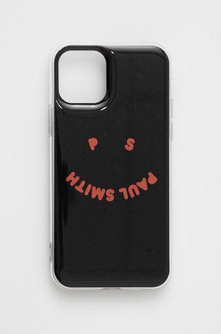PS Paul Smith - Obal na telefon iPhone 11 Pro