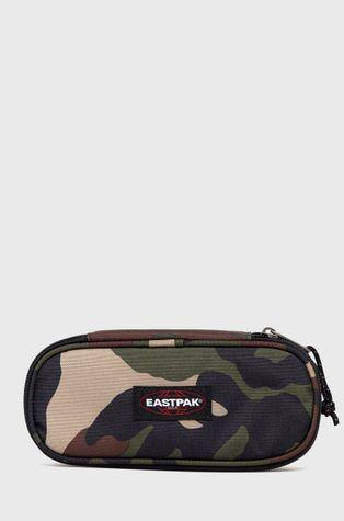 Eastpak - Несесер