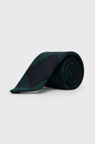 Polo Ralph Lauren - Krawat wełniany