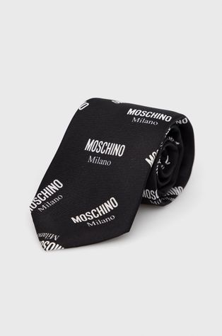 Moschino - Krawat