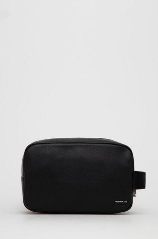 Calvin Klein Jeans - Kosmetická taška