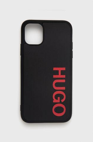 Hugo - Obal na telefon iPhone 11
