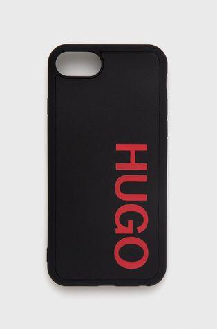 Hugo - Etui pentru telefon iPhone 8/7/SE