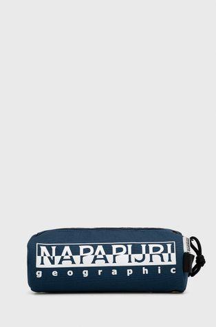 Napapijri - Несесер