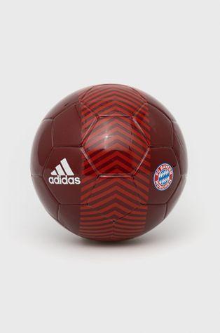 adidas Performance - Míč Mini FC Bayern