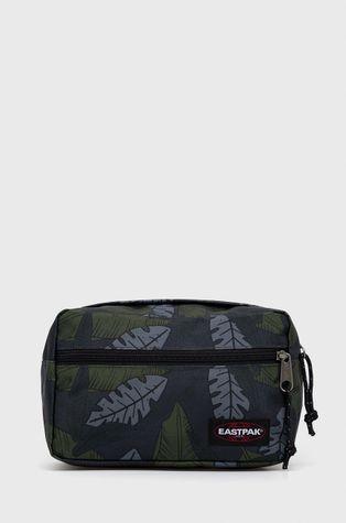 Eastpak - Τσάντα καλλυντικών