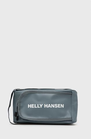 Helly Hansen - Kozmetikai táska