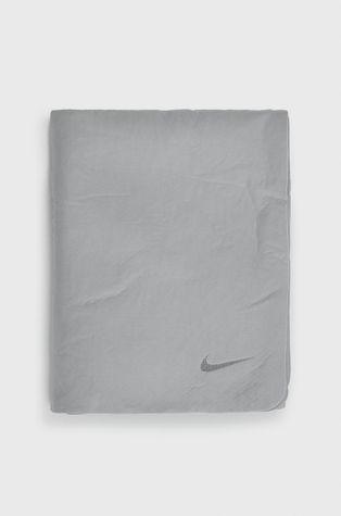 Nike - Ręcznik