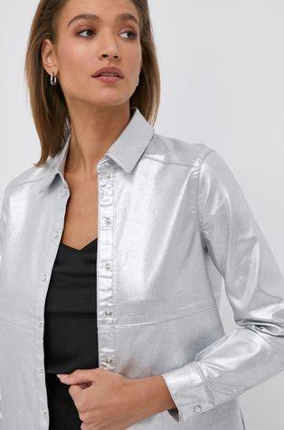 Patrizia Pepe - Рубашка