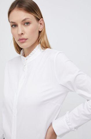 Joop! - Рубашка