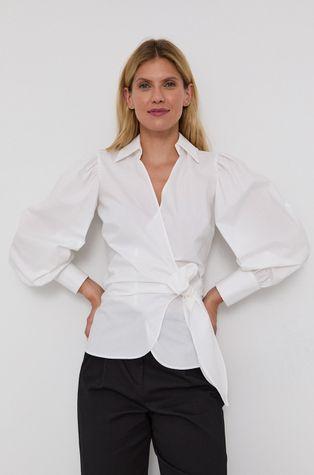 Elisabetta Franchi - Bavlněná košile