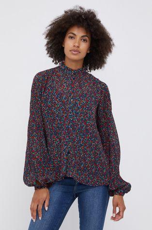 Pepe Jeans - Koszula Flore