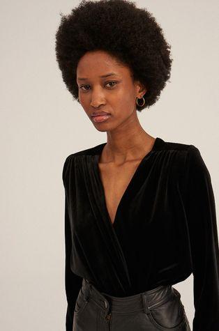 Undress Code - Μπλουζάκι Celeste