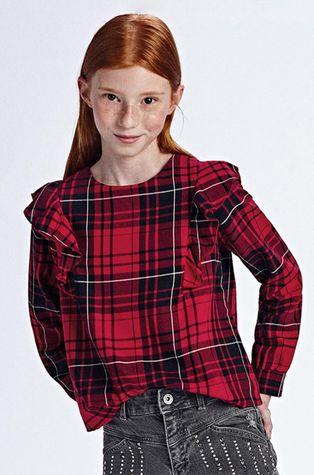 Mayoral - Детска блуза