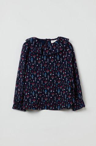 OVS - Детска блуза