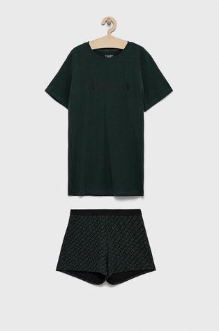 Calvin Klein Underwear - Detské pyžamo