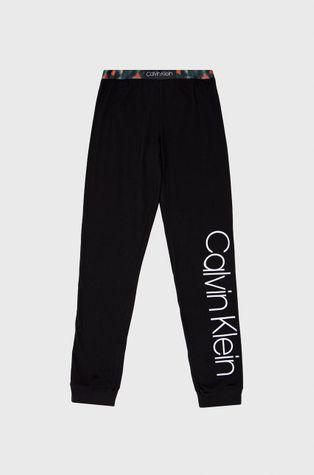 Calvin Klein Underwear - Spodnie piżamowe dziecięce